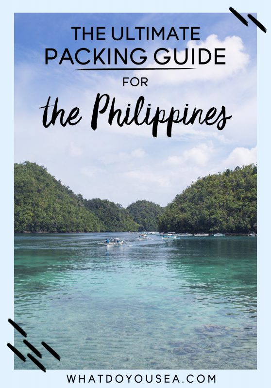 philippinespackingguide