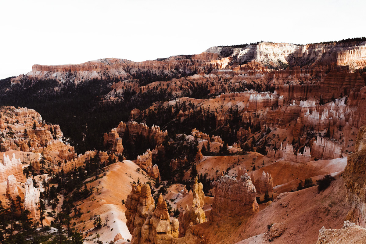 bryce canyon hikes, bryce canyon national park, best hikes in bryce canyon national park, hikes in bryce canyon national park, utah, utah national parks, bryce canyon,
