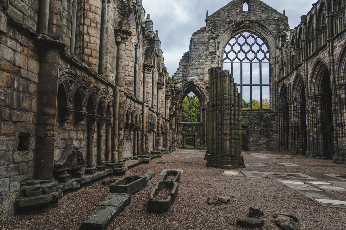3 days in edinburgh, three days in edinburgh, edinburgh, edinburgh castle, scott monument, holyrood palace, arthurs seat, the royal mile, new town, old town, edinburgh itinerary