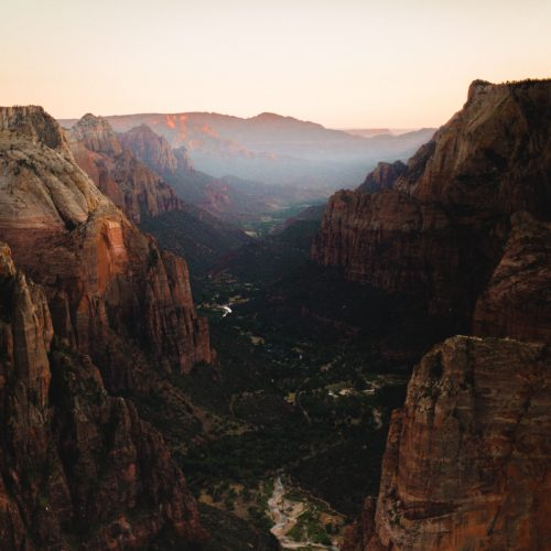 utah national parks road trip itinerary, utah national parks road trip, utah national parks itinerary, utah mighty five, utah road trip, utah parks road trip, utah national parks roadtrip, utah itinerary, utah, zion, arches, capitol reef, bryce canyon, canyonlands, american southwest
