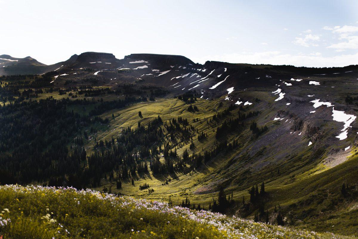 grand teton national park hikes, grand teton hikes, hikes in the tetons, best hikes in grand teton national park, best hikes in grand teton, death canyon, death canyon trailhead, death canyon shelf, death canyon trail, death canyon patrol cabin,